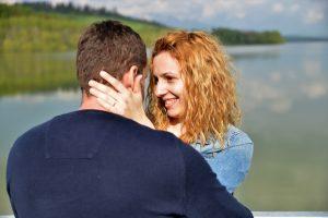 Obnovovanie manželských sľubov