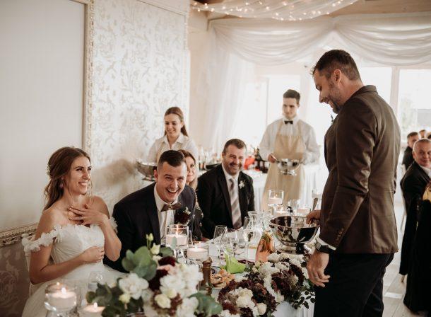 starejsi moderator na svadbu Nitra Zlaty Klucik